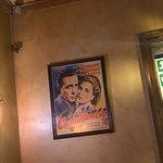 Photo of Rick's Cafe Americain