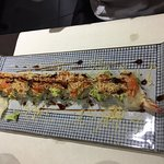 Photo of Taste & Sushi