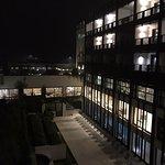 Hotel Acquaviva del Garda Photo