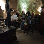 ภาพถ่ายของ Sandik Cafe