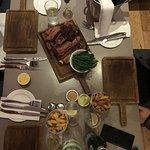 The Chop House Gastro Pub照片