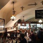 Restaurant Ofenloch Foto