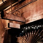 Preservation Hall照片