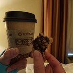 Foto de Cafe Julia