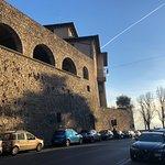 Foto di Mura Venete