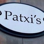 Φωτογραφία: Patxi's Chicago Pizza