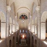 Valokuva: Museo Diocesano e Basilica di Sant'Eufemia