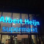 Foto de Albert Heijn to Go