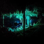 Foto van Cenote Xperience