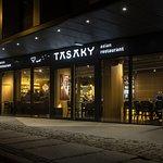 Zdjęcie Tasaky