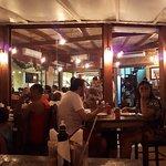 Bild från Aeroilha - Restaurante & Pizzaria