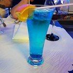 Restaurant Michelle의 사진