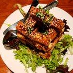 Foto de Indochine Asian Dining Lounge