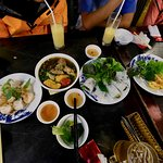 Ngon 138 Restaurant照片