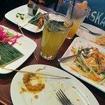 Photo de Banana Leaf Malaysian Cuisine