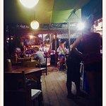 Foto de Monli Bar Restaurante and Grill
