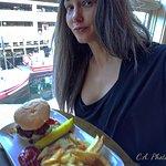 Zdjęcie Ri Ra The Irish Pub Portland ME