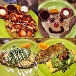 Foto van Lou's Restaurant