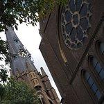 Фотография Sint-Catharinakerk