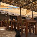 Foto de Casa Colchagua Restaurante