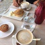 Photo of Lemon Cafe and Restaurant
