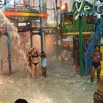 Foto Coco Key Water Resort
