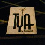 Foto de TYA Bar and Restaurant