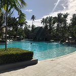 Grand Palladium Bavaro Suites Resort & Spa Φωτογραφία