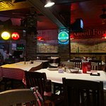 Photo of Bubba's Roadhouse & Saloon