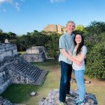 Foto de LDS Tours Cancun By Mormon Encounter