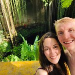Foto LDS Tours Cancun By Mormon Encounter