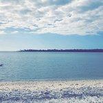 Photo de Backwater Adventure