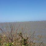 Bocas de Cenizasの写真