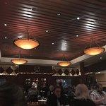 Foto van Fleming's Prime Steakhouse & Wine Bar