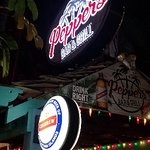 Foto de Pepper's Bar and Grill