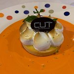 Photo of Cut Grill & Lounge