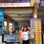 Photo of Ko Lanta Diving Center