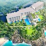 Iraph Sui A Luxury Collection Hotel Miyako Okinawa