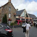 Restaurant Le Relais du Roy照片
