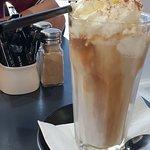 صورة فوتوغرافية لـ Cafe Bella