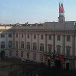 Photo of Museo del Novecento