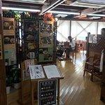Foto van Restaurant Kinshuko