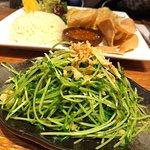 Add Some Thai Restaurant照片