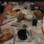Foto de Fish Cafe