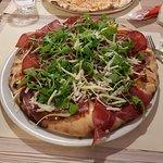 Photo of Pizzeria al Portec