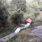 Edakkal Caves Foto