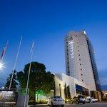 Baia Hotel Bursa