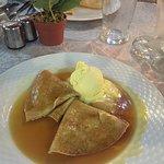 Bild från Restaurante Milano