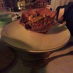 Фотография La Table Du Riad at 72 Riad Living