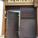Bar Gaucho照片